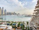 2 Bedrooms Apartment for sale at in Shoreline Apartments, Dubai - U724252