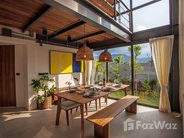 2 Bedrooms Villa for sale in Choeng Thale, Phuket Riverhouse Phuket