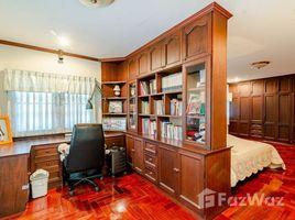 4 chambres Villa a vendre à Hua Hin City, Prachuap Khiri Khan 4BR Luxury House near Huahin