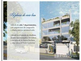 1 Habitación Casa en venta en Distrito de Lima, Lima Bartolome Herrera, LIMA, LIMA