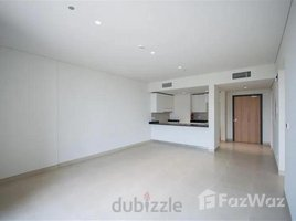 2 Bedrooms Apartment for rent in Hor Al Anz, Dubai Hor Al Anz East