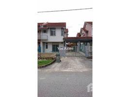 4 Bedrooms Townhouse for rent in Rasah, Negeri Sembilan Seremban 2, Negeri Sembilan