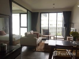 2 Bedrooms Condo for rent in Patong, Phuket The Deck