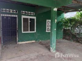 "5 Bedrooms House for sale in Monagrillo, Herrera HERRERA URBANIZACIÃ""N BOCA DE PARITA, Chitre, Herrera"