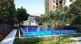 Available Units at The Privacy Rewadee