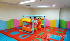 Photos 2 of the Indoor Kids Zone at Grand 39 Tower
