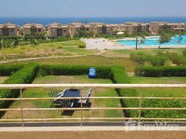Suez Telal Al Sokhna 4 卧室 别墅 售