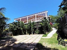 2 chambres Villa a vendre à , Bay Islands West Bay Dream Home