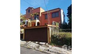 4 Habitaciones Propiedad en venta en , Heredia