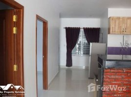 9 Bedrooms House for sale in Tonle Basak, Phnom Penh Other-KH-58994
