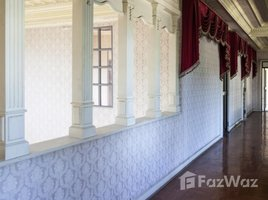 11 Bedrooms House for sale in Pa Daet, Chiang Mai Baan Roman