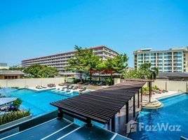 Studio Property for rent in Hua Hin City, Hua Hin Tira Tiraa Condominium