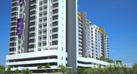 Available Units at 7 Tree Seven Residence
