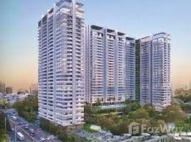 2 Bedrooms Apartment for sale in Ward 12, Ho Chi Minh City HaDo Centrosa Garden