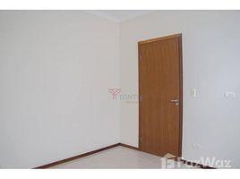 巴拉那州 Santa Felicidade Curitiba, Paraná, Address available on request 3 卧室 公寓 租
