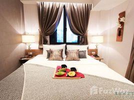 1 Bedroom Condo for sale in Khlong Tan Nuea, Bangkok Runesu Thonglor 5