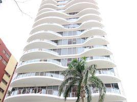 1 Habitación Apartamento en venta en , Atlantico AVENUE 55 # 82 -227