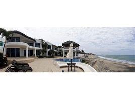 3 Habitaciones Apartamento en alquiler en Santa Elena, Santa Elena Capaes