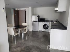2 Bedrooms Condo for sale in Bo Phut, Koh Samui Replay Residence & Pool Villa