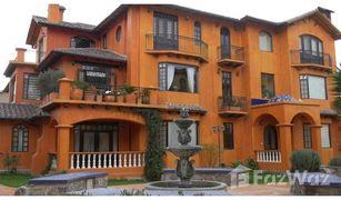 2 Habitaciones Propiedad en venta en Cotacachi, Imbabura Condominium For Sale in Cotacachi