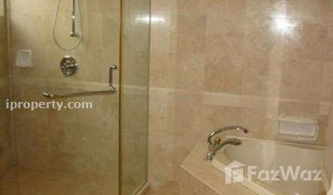 3 Bedrooms Property for sale in One tree hill, Central Region Grange Road