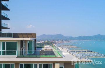 Del Mare in Bang Sare, Pattaya
