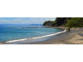 N/A Terreno (Parcela) en venta en , Guanacaste Playa Ocotal