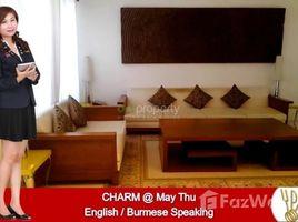 သင်္ဃန်းကျွန်း, ရန်ကုန်တိုင်းဒေသကြီး 3 Bedroom House for rent in Thingangyun, Yangon တွင် 3 အိပ်ခန်းများ အိမ်ခြံမြေ ငှားရန်အတွက်