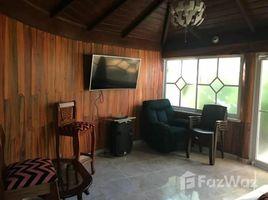 3 Habitaciones Casa en venta en , Santo Domingo For Sale House in Pantoja Santo Domingo Oeste