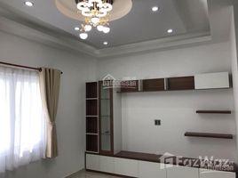 Studio House for rent in Hang Trong, Hanoi Cho thuê nhà phố Melosa Garden Khang Điền 5x20m - 18tr/th, full nội thất, view sông thoáng mát