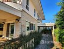 9 Bedrooms House for sale at in Chai Sathan, Chiang Mai - U671810