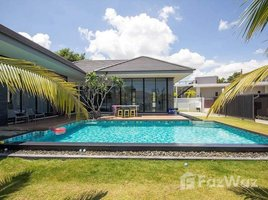 3 Bedrooms Property for sale in Nong Kae, Prachuap Khiri Khan We By SIRIN