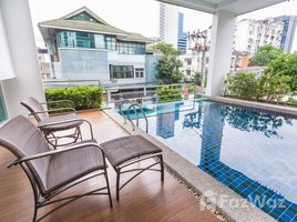 2 Bedrooms Condo for sale in Din Daeng, Bangkok Chateau In Town Vibhavadi 10