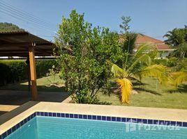 2 Bedrooms Villa for sale in Hua Hin City, Hua Hin Paradise Village 88 Huahin
