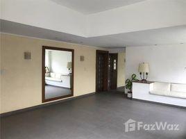 3 Habitaciones Apartamento en venta en , Buenos Aires Av Santa Fe al 200