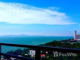 2 Bedrooms Condo for sale in Nong Prue, Pattaya View Talay 5