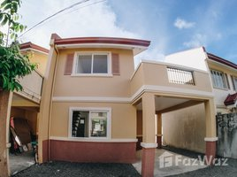 2 Bedrooms House for sale in Butuan City, Caraga Camella Butuan