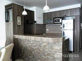 3 Habitaciones Apartamento en alquiler en Salinas, Santa Elena Oceanfront Apartment For Rent in San Lorenzo - Salinas