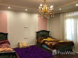 5 غرف النوم فيلا للبيع في Al Rehab, القاهرة El Rehab Extension