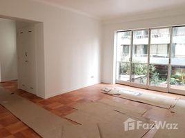3 chambres Appartement a vendre à Santiago, Santiago Providencia