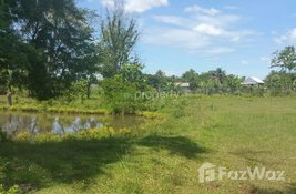 bedroom Land for sale at in Vientiane, Laos