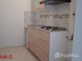 2 Habitaciones Apartamento en venta en , Antioquia STREET 56 # 52