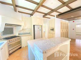 3 Bedrooms House for rent in Bang Kaeo, Samut Prakan Magnolias Southern California