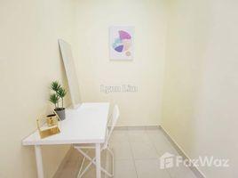 吉隆坡 Setapak Setapak, Kuala Lumpur 6 卧室 联排别墅 租