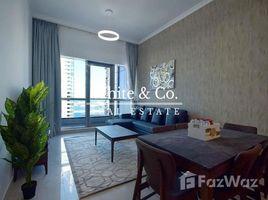 海防市 Quang Trung Central Tower 2 卧室 公寓 租
