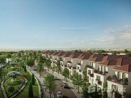 3 Bedrooms Villa for sale in Binh Hung, Ho Chi Minh City Senturia Nam Saigon