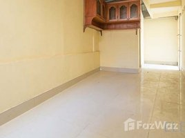 4 Bedrooms House for rent in Stueng Mean Chey, Phnom Penh Other-KH-24037