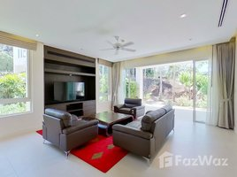 3 Bedrooms Condo for rent in Choeng Thale, Phuket Layan Gardens