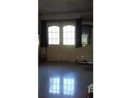 3 Habitaciones Casa en venta en , Buenos Aires Bolivia al 600 esquina Reconquista, El Talar - Gran Bs. As. Norte, Buenos Aires
