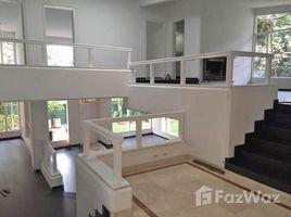 4 Habitaciones Casa en venta en , Cundinamarca TRANSVERSAL 2A # 86 03, Bogot�, Bogot�